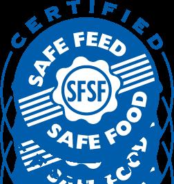 SFSF-(R)-FINAL